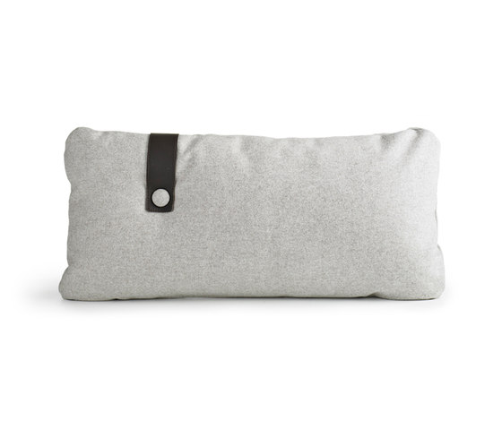 LOOP by møbel copenhagen | Cushions