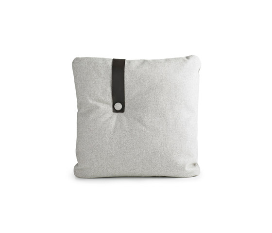 LOOP by addinterior | Cushions