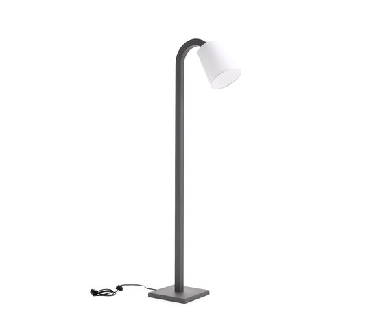 LC 92 by Letti&Co.   General lighting