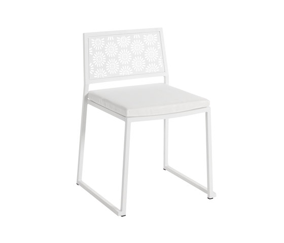 Japan chair by Point | Garden chairs