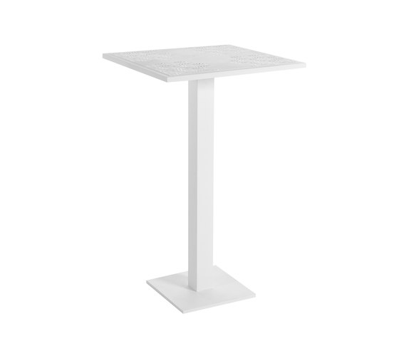 Japan high table by Point | Bar tables