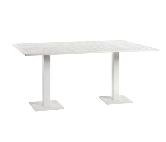 Japan dining table by Point | Dining tables