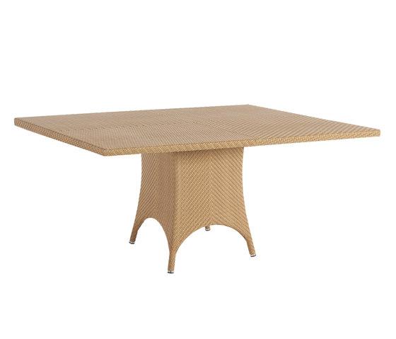 Monaco von point stuhl armlehnstuhl esstisch produkt for Armlehnstuhl esstisch
