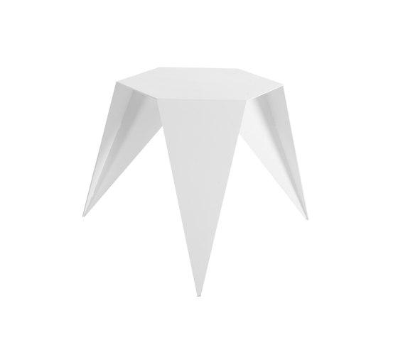 Pinata auxiliar table de Point | Tables d'appoint de jardin