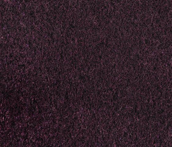 Merino 20230 by Carpet Sign   Rugs