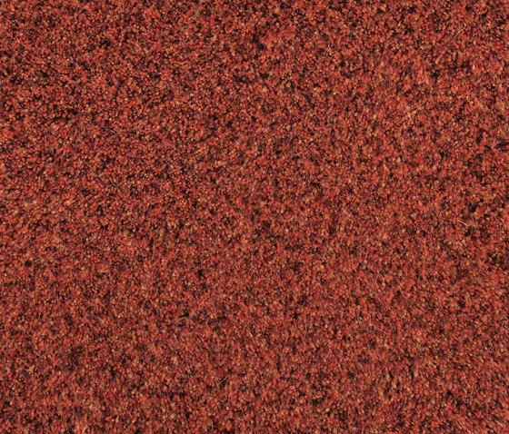 Merino 20235 by Carpet Sign   Rugs / Designer rugs