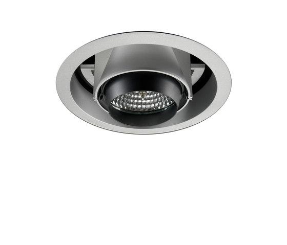 AiKU Recessed spotlight di Alteme | Illuminazione generale