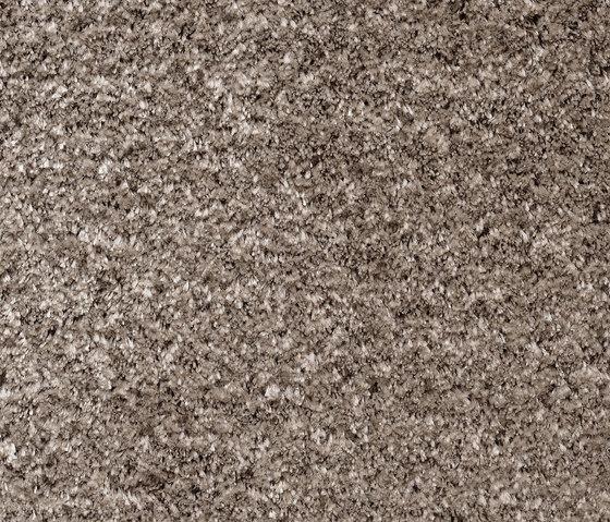 Metropolis Uni 220021 by Carpet Sign | Rugs