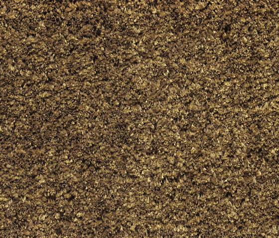 Metropolis Uni 220082 di Carpet Sign | Tappeti / Tappeti d'autore