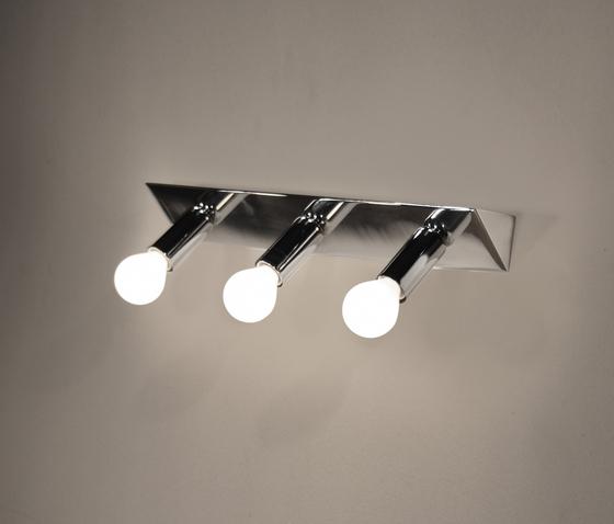 2160 AT5 Plafon de Luz Difusión | Iluminación general