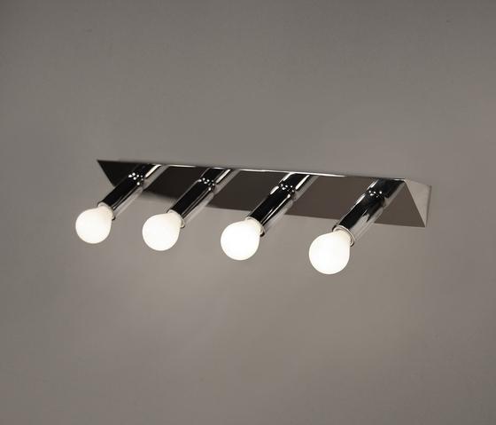 Iluminacion Baño Camerino:Iluminación general