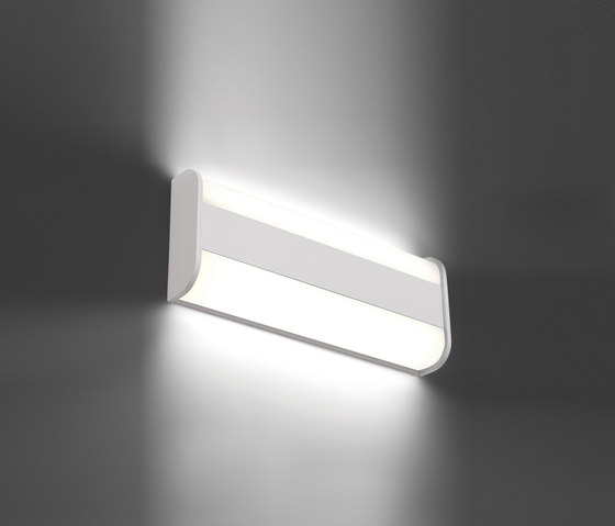 Hall by ALMA LIGHT | General lighting