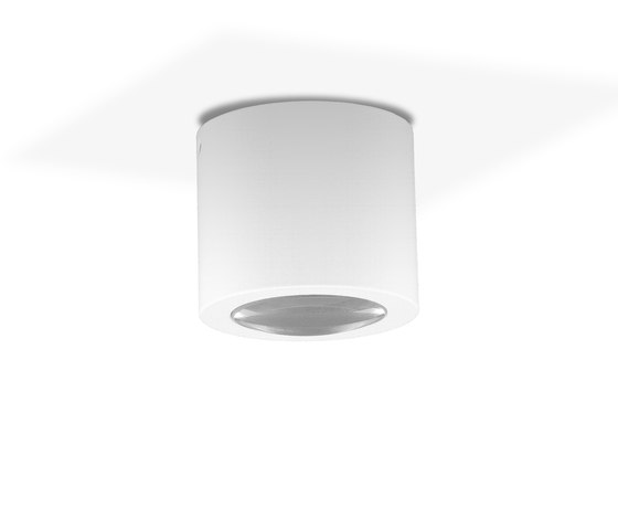 MCCOY-O416C by Horizon | Ceiling-mounted spotlights