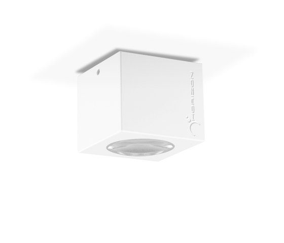 MCCOY-O416S by Horizon | Ceiling-mounted spotlights