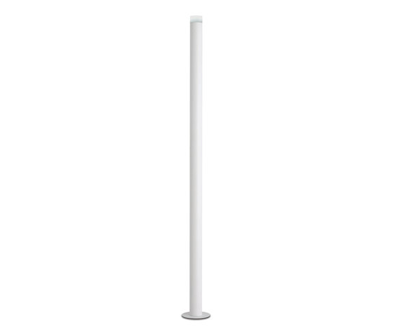 LED Pole by ALMA LIGHT | Free-standing lights