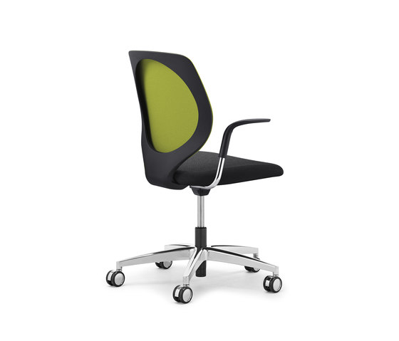 giroflex 353-7318 by giroflex | Task chairs