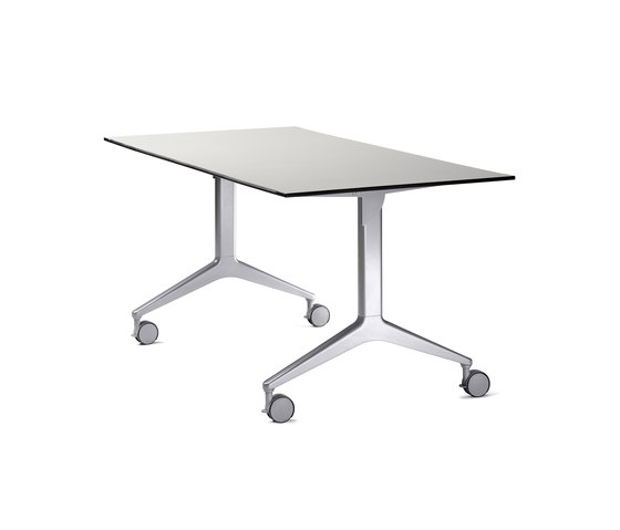 Ahrend 22 by Ahrend | Contract tables