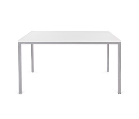 Ahrend 314 by Ahrend | Multipurpose tables