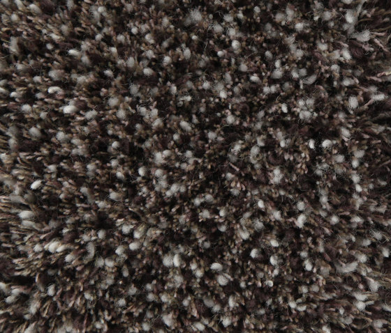 Sauvage 38089 by Carpet Sign | Rugs