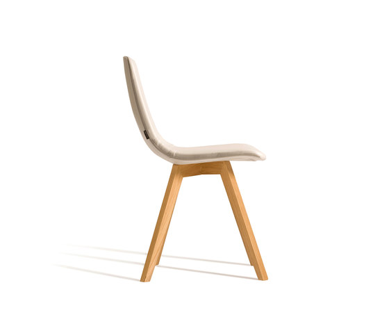 Ics 505 MD4 de Capdell | Chairs