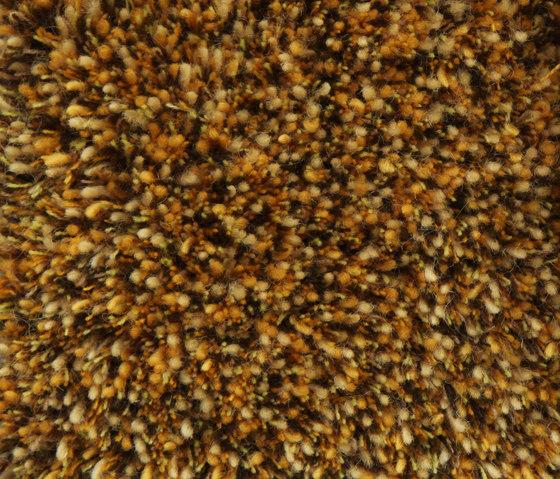 Sauvage 38098 von Carpet Sign | Formatteppiche
