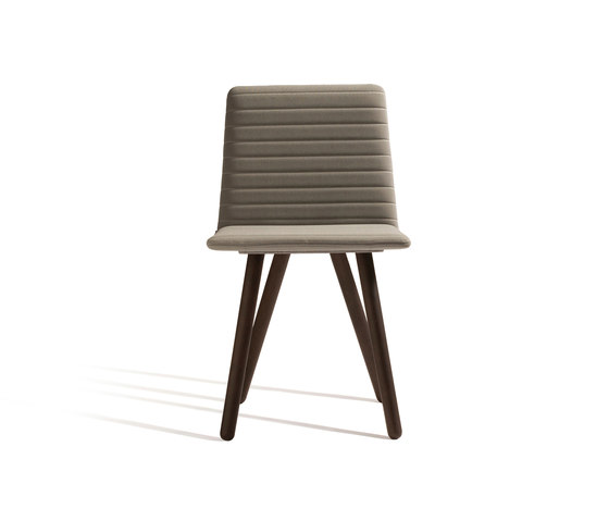 Ymay 662 MD4 by Capdell | Restaurant chairs