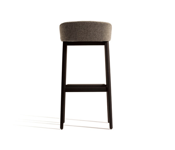 Concord 529 M by Capdell | Bar stools