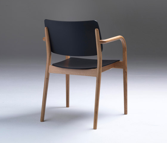 Viena 6 0087 by seledue | Multipurpose chairs