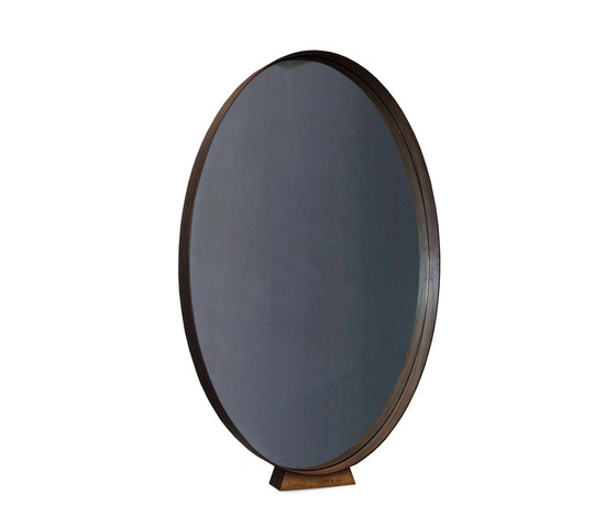 Iona Grand Mirror de Pinch | Miroirs