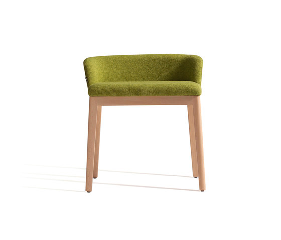 Concord 520 AM by Capdell | Stools