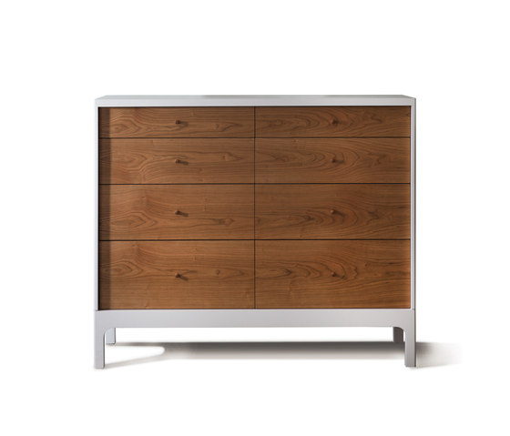 Joyce Chest of drawers by Pinch | Sideboards