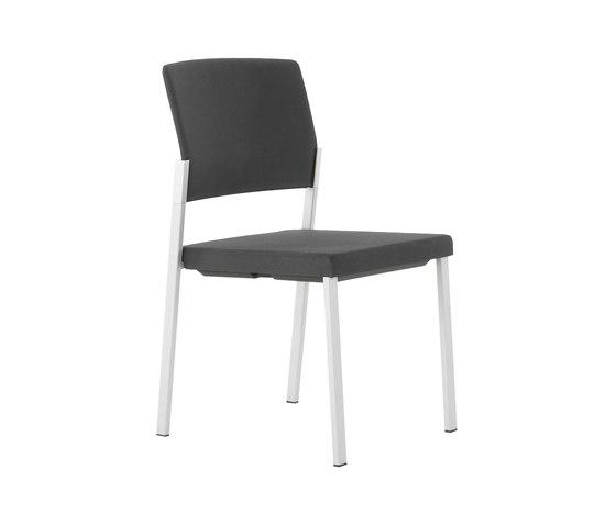 Zenith by Senator | Multipurpose chairs