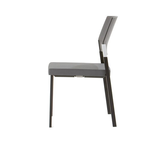 Zenith by Senator | Multipurpose chairs