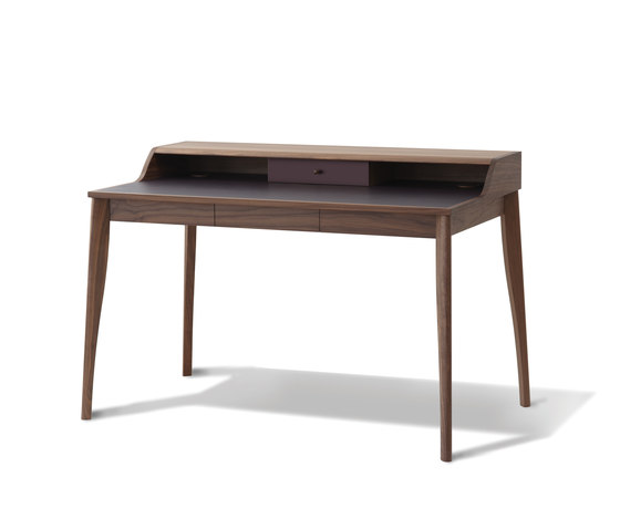 Yves Desk by Pinch | Desks