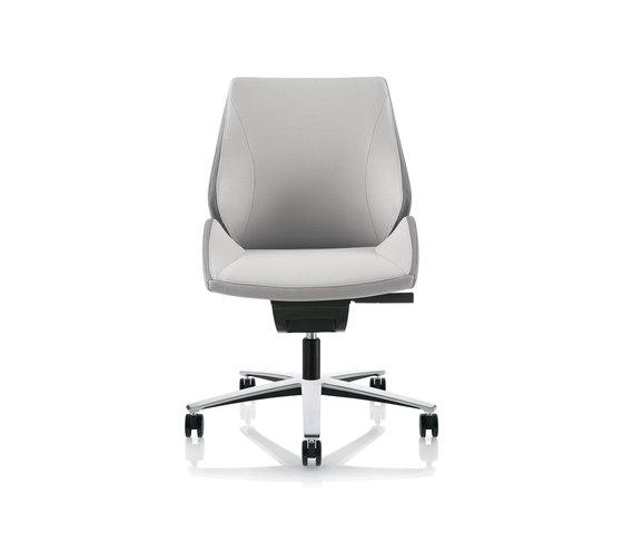 4+ Office de Züco | Chaises de travail
