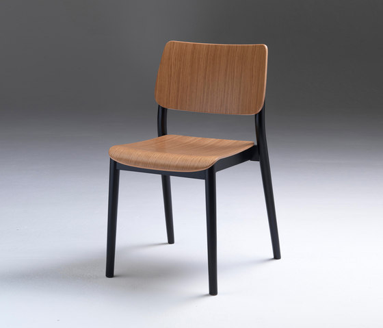 Viena 3 0091 by seledue | Multipurpose chairs