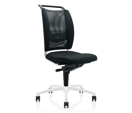 EFFE Two | ET 603 by Züco | Office chairs