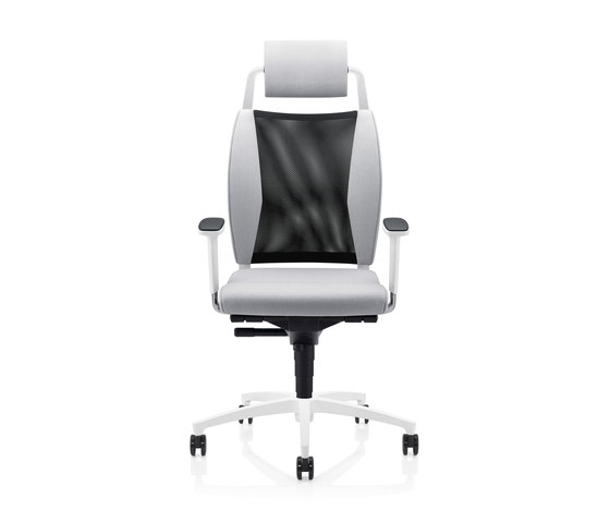 EFFE Two | ET 505 by Züco | Office chairs