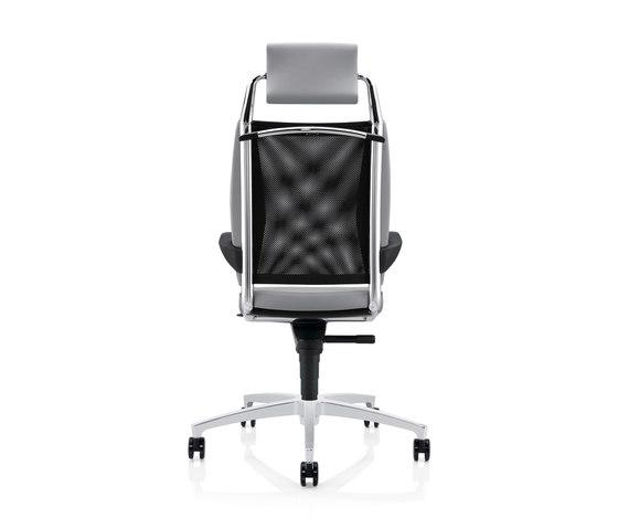 EFFE Two | ET 605 by Züco | Office chairs