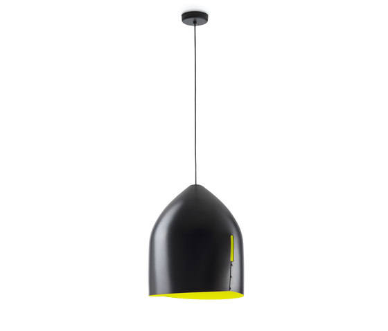 Oru F25 A01 43 by Fabbian | General lighting