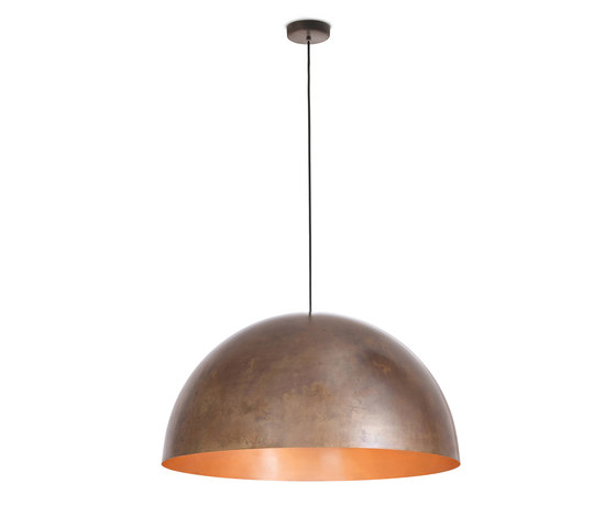 Oru F25 A07 41 by Fabbian | General lighting