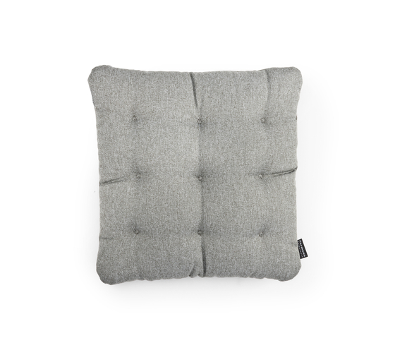 Cloud by Normann Copenhagen | Cushions