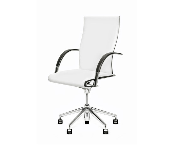 Ahrend 350 office chair de Ahrend | Sillas