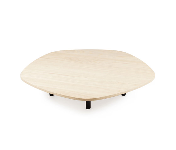 Coffee Table Pentagon by OBJEKTEN | Coffee tables