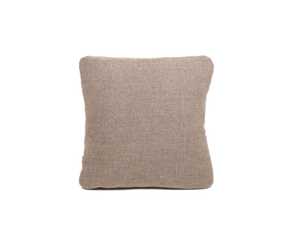 Kangaroo Cushion Camira Craggan by OBJEKTEN | Cushions