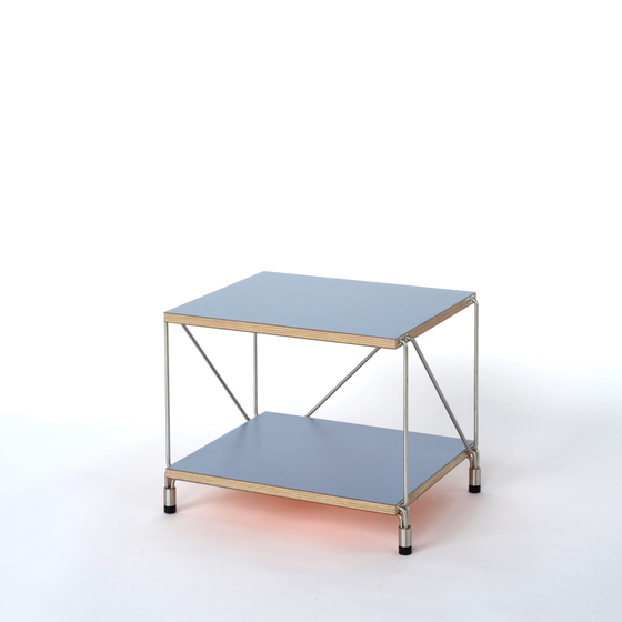 STM2 Prêt-à-porter by THISMADE | Side tables