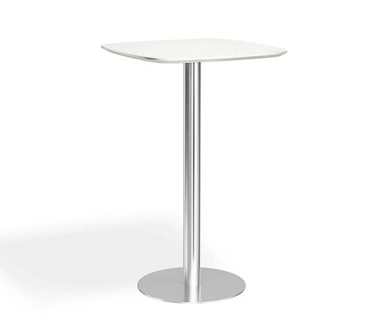 EFG Chat by EFG | Bar tables