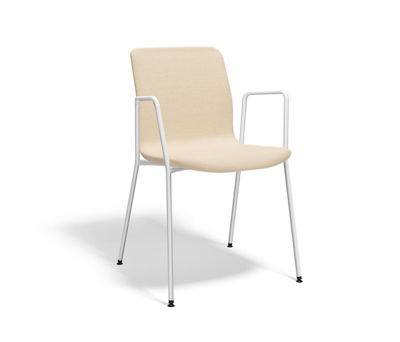 EFG Nova by EFG | Restaurant chairs