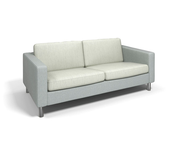 EFG Pure by EFG | Lounge sofas
