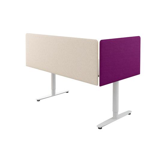 EFG Tab by EFG | Table dividers